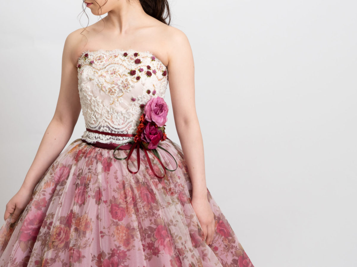 colordress_005