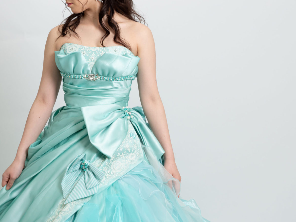 colordress_011