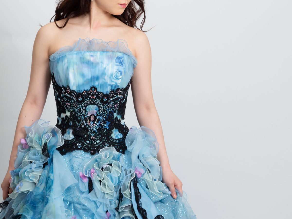 colordress_020