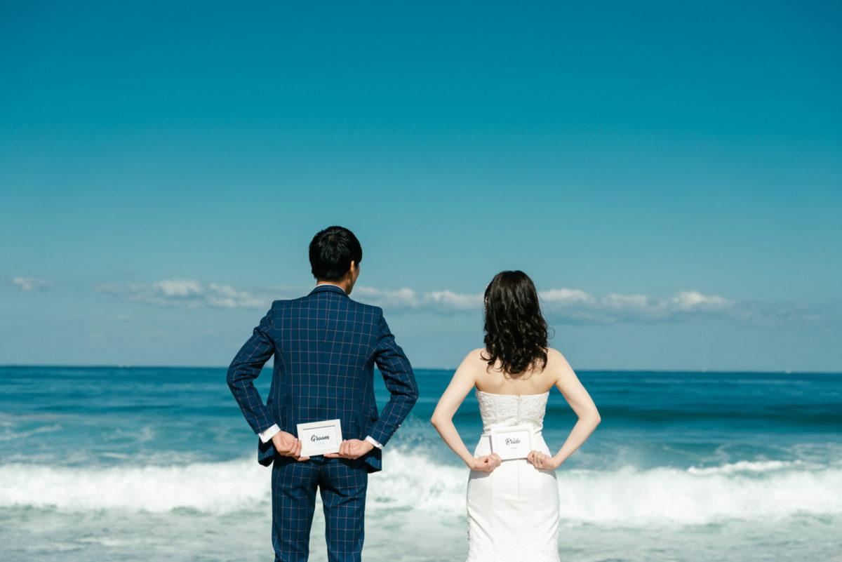 【8・9月撮影限定】和装・洋装ロケーションプラン|フォトウェディング・前撮りのシンプルでお得なプラン|福岡・九州でフォトウェディング・前撮りならウェディングセレクト!フォトウェディング
