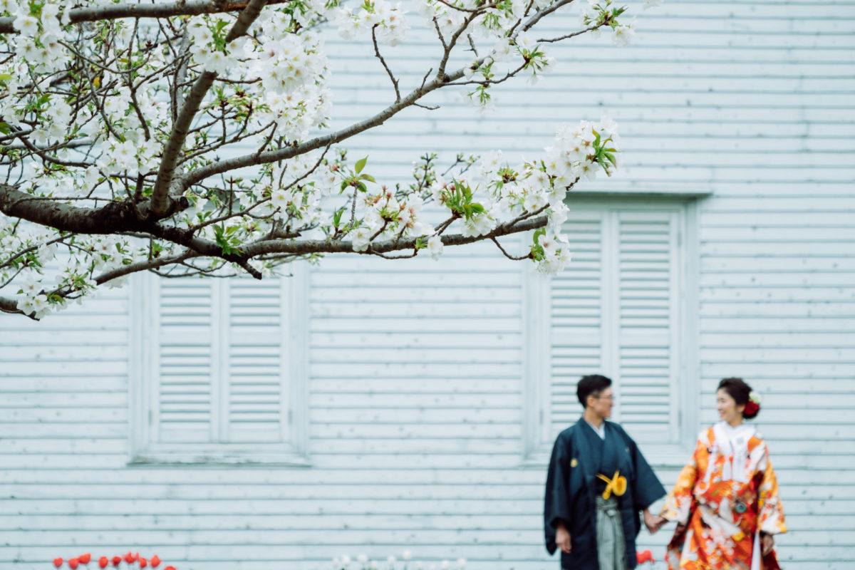 出島|フォトウェディング・前撮りに人気のロケーションスポット|福岡・九州でフォトウェディング・前撮りならウェディングセレクト!フォトウェディング