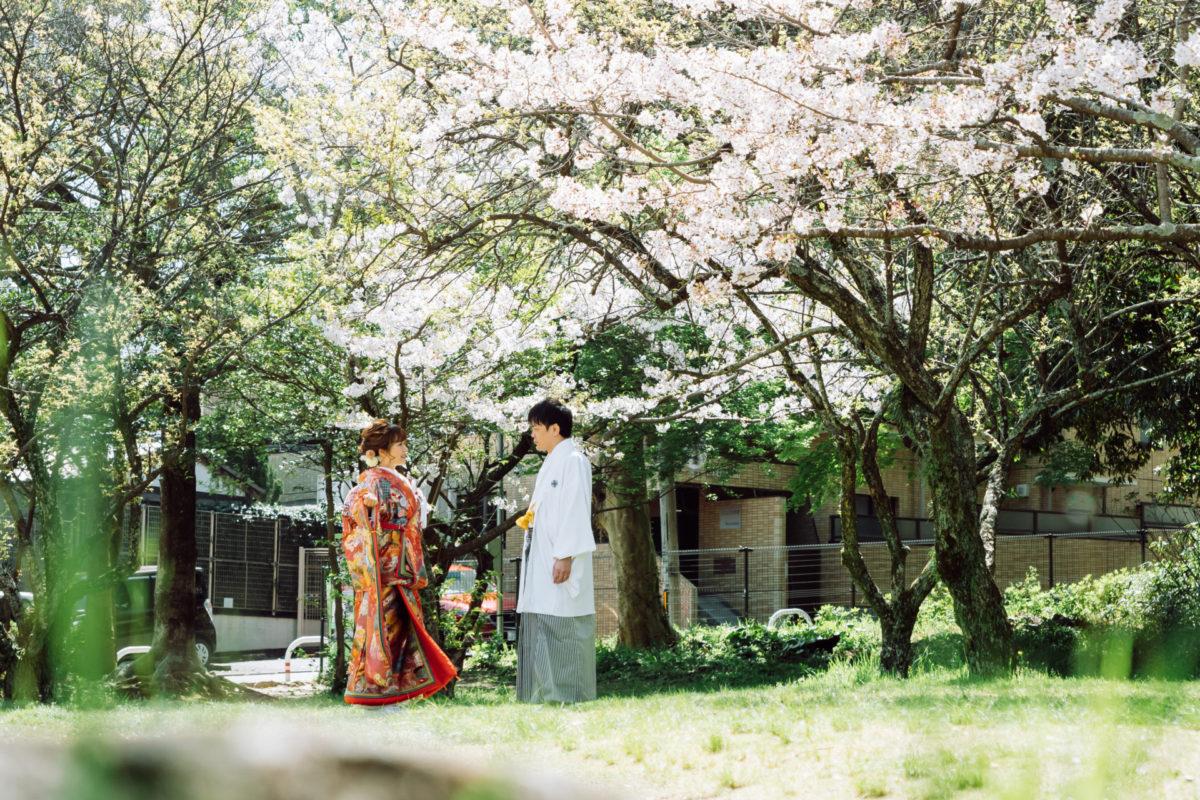 平尾山荘|フォトウェディング・前撮りに人気のロケーションスポット|福岡・九州でフォトウェディング・前撮りならウェディングセレクト!フォトウェディング