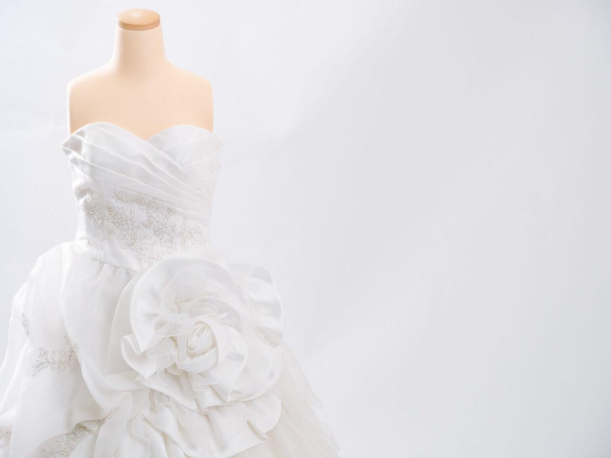 Weddingdress_054