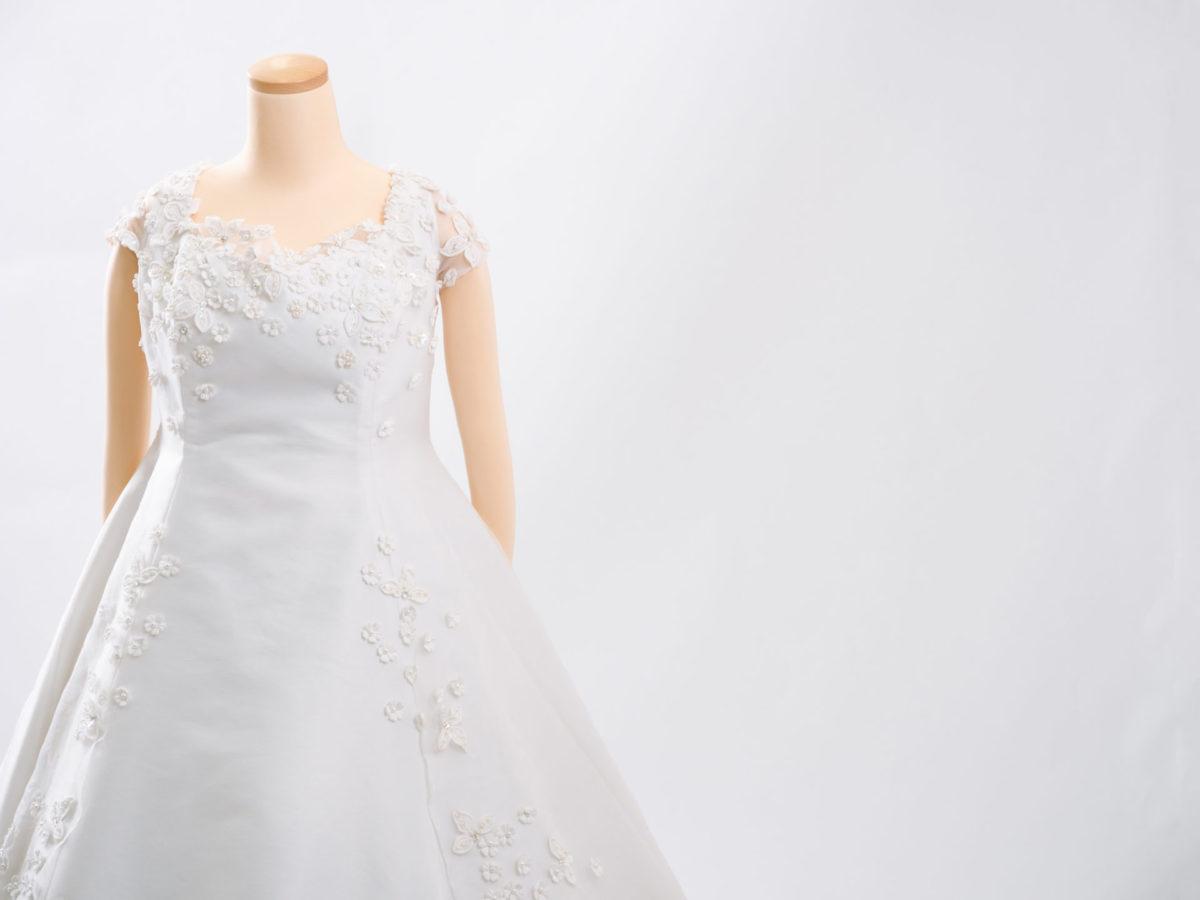 Weddingdress_057