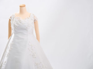 Weddingdress_057