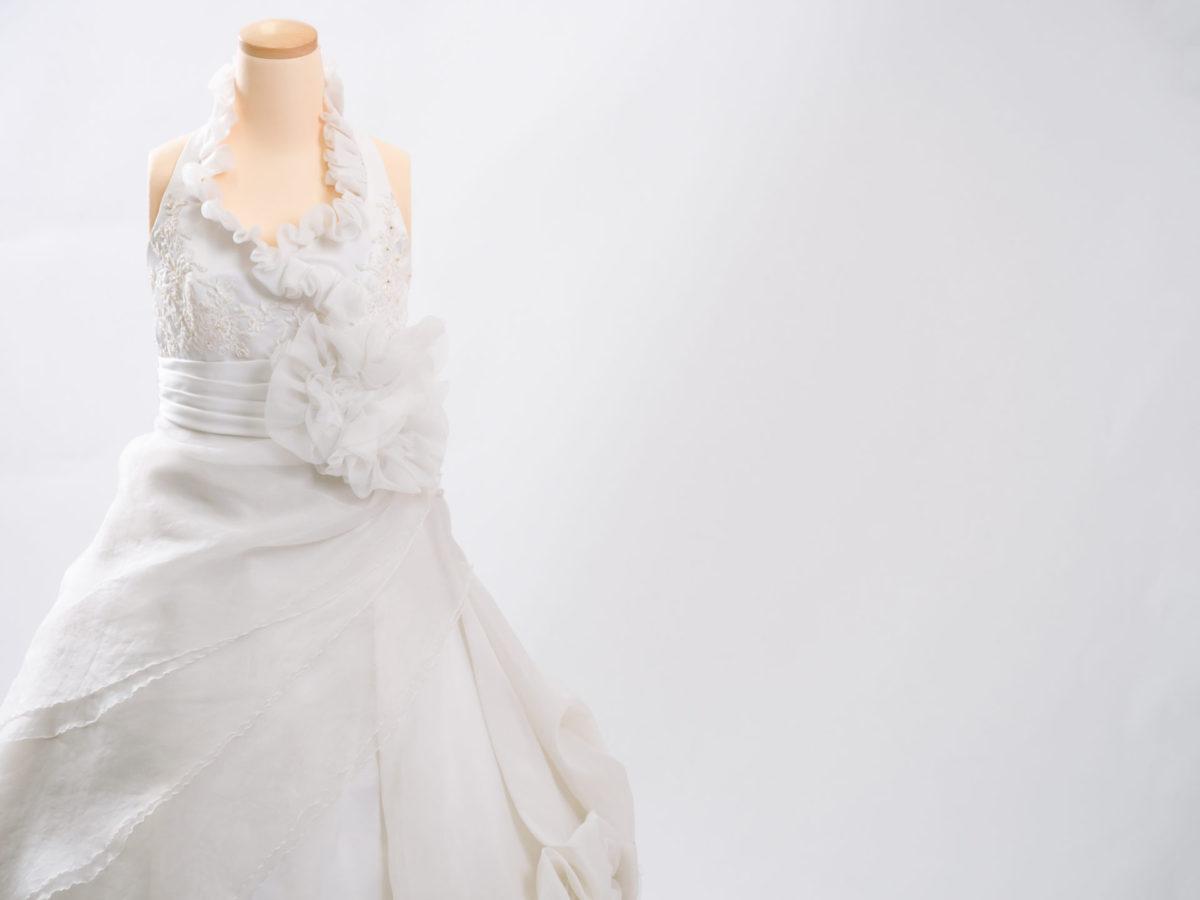 Weddingdress_058