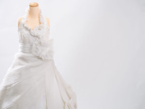 Weddingdress_058