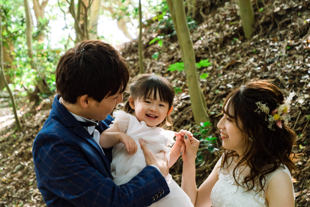 ~志賀島~洋装ロケーション|ウェディングドレス・カラードレスの格安レンタル|福岡・九州で和装の神社結婚式・和婚ならウェディングセレクト!和婚
