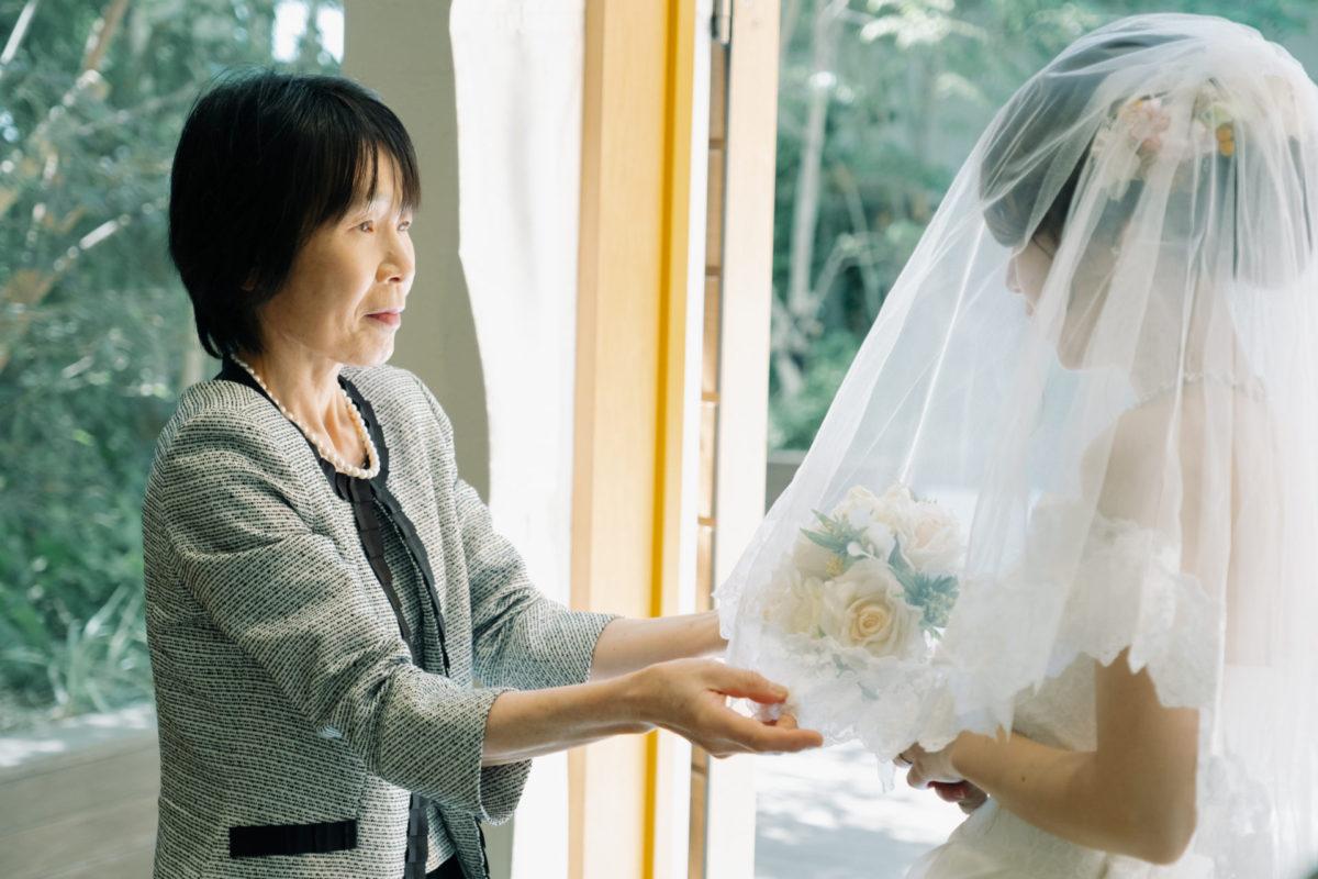 ~KKRホテル博多~チャペルフォトプラン||福岡・九州でフォトウェディング・前撮りならウェディングセレクト!フォトウェディング