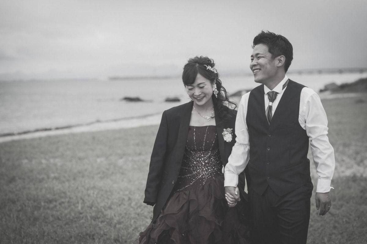 ~行橋~洋装ロケーション|お客様レポート|福岡・九州で和装の神社結婚式・和婚ならウェディングセレクト!和婚