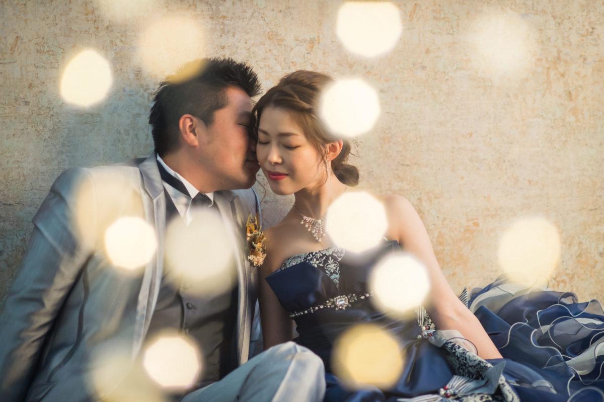 フォトスタジオ3着撮影|ウェディングドレス・カラードレスの格安レンタル|福岡・九州で和装の神社結婚式・和婚ならウェディングセレクト!和婚