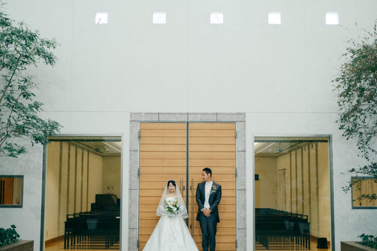 友泉亭&KKRホテル|ウェディングドレス・カラードレスの格安レンタル|福岡・九州で和装の神社結婚式・和婚ならウェディングセレクト!和婚