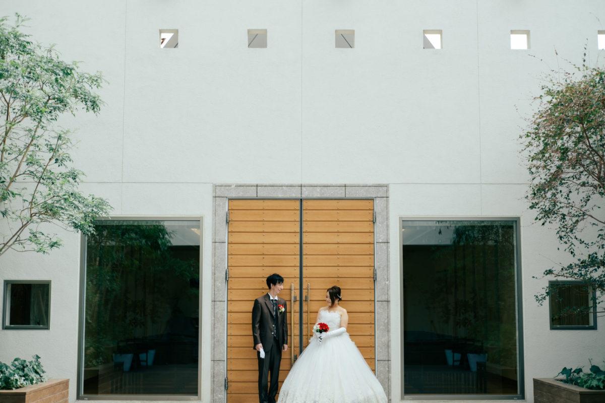 KKRホテル博多|お客様レポート|福岡・九州で和装の神社結婚式・和婚ならウェディングセレクト!和婚