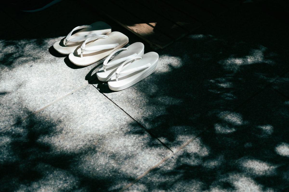 志賀島~友泉亭~住吉神社|お客様レポート|福岡・九州で1.5次会・会費制パーティならウェディングセレクト!1.5次会