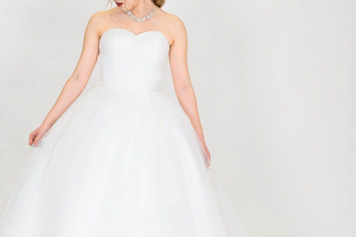 Weddingdress_059