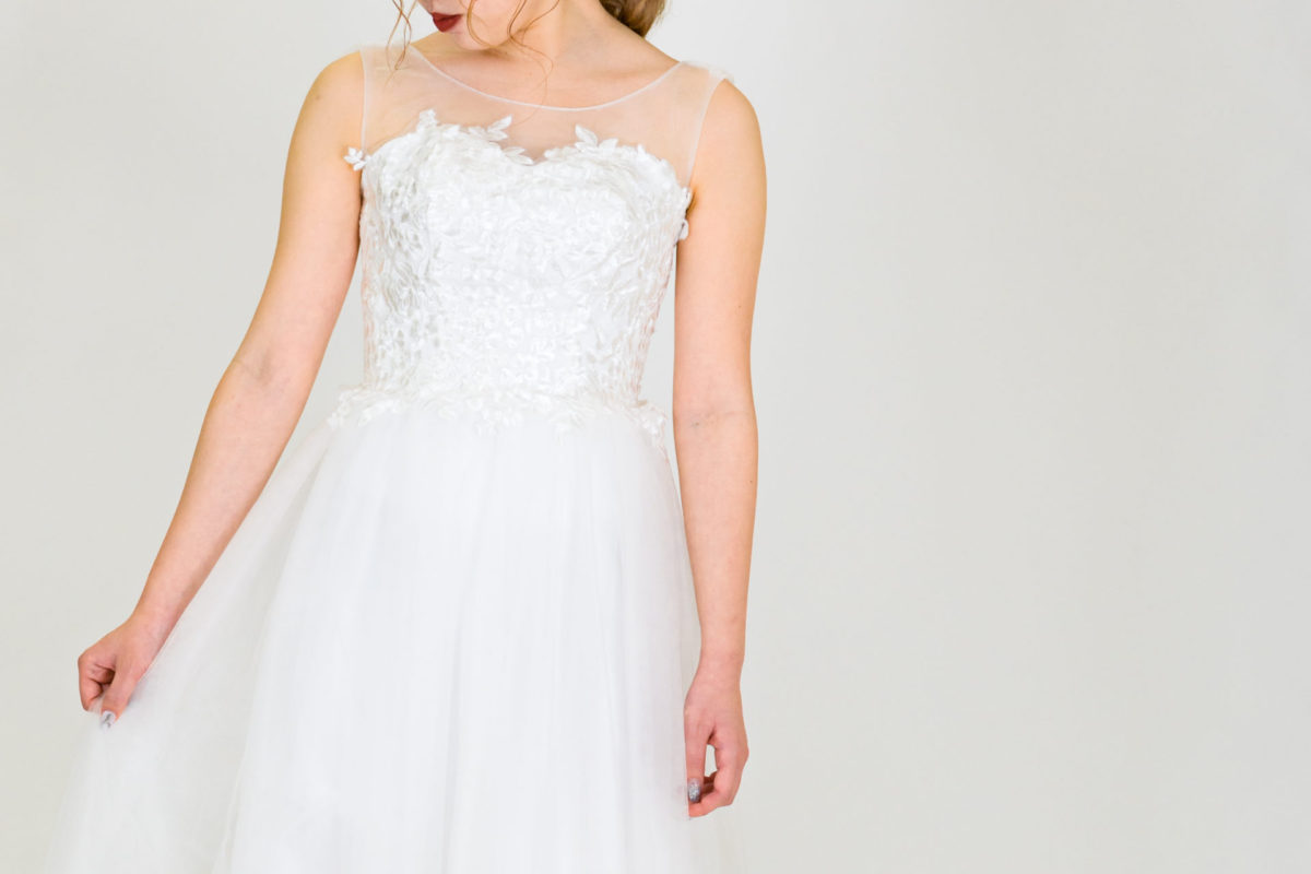 Weddingdress_060