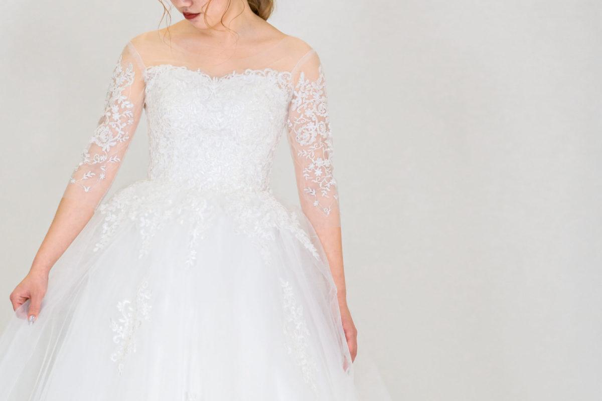 Weddingdress_061