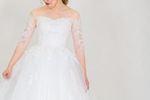 Weddingdress_061
