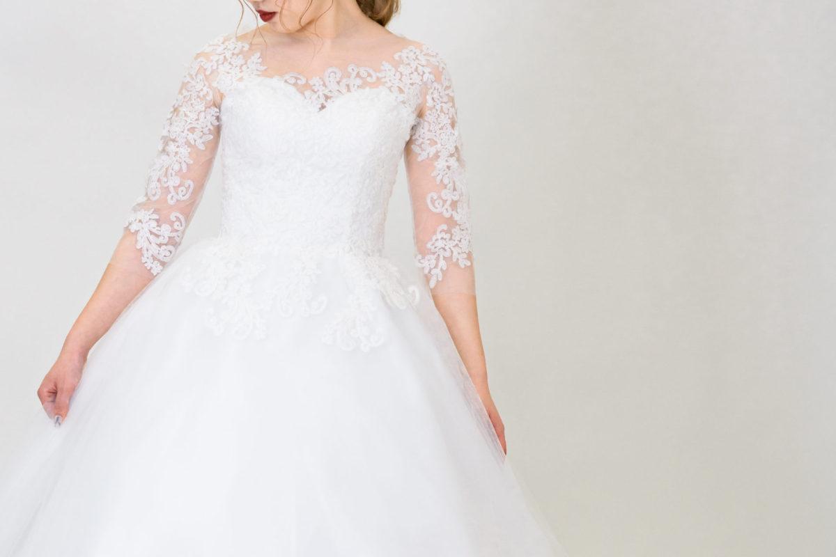 Weddingdress_062