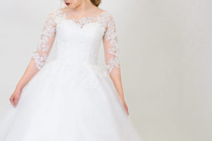 Weddingdress_062