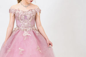 colordress_028