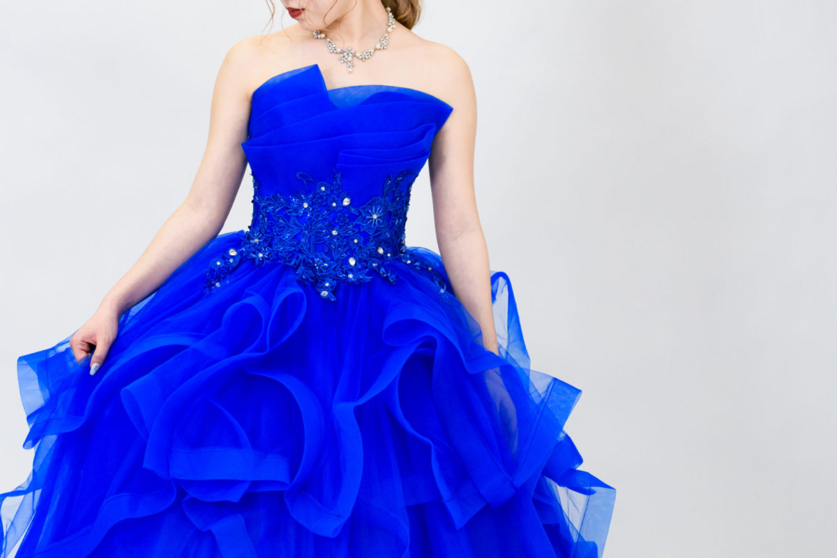 colordress_029
