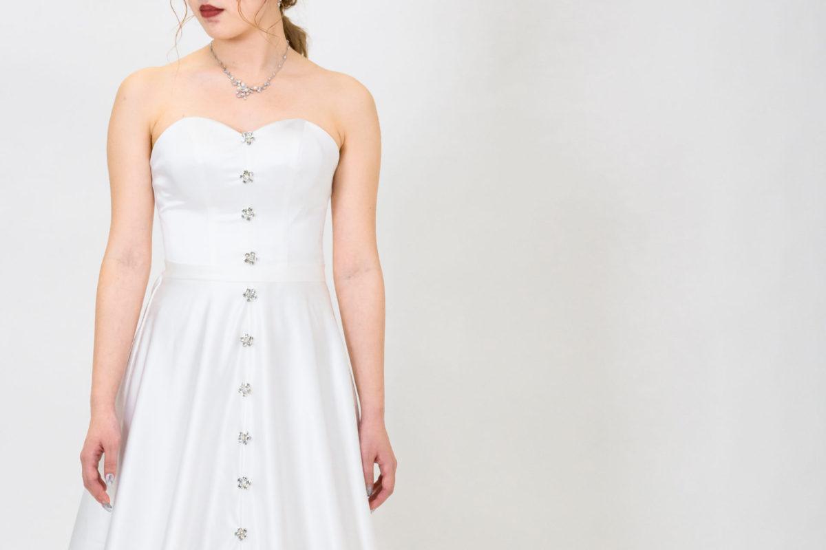 Weddingdress_065