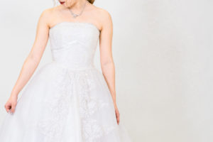 Weddingdress_066