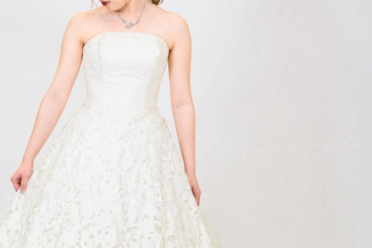 Weddingdress_067