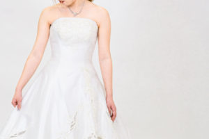 Weddingdress_068