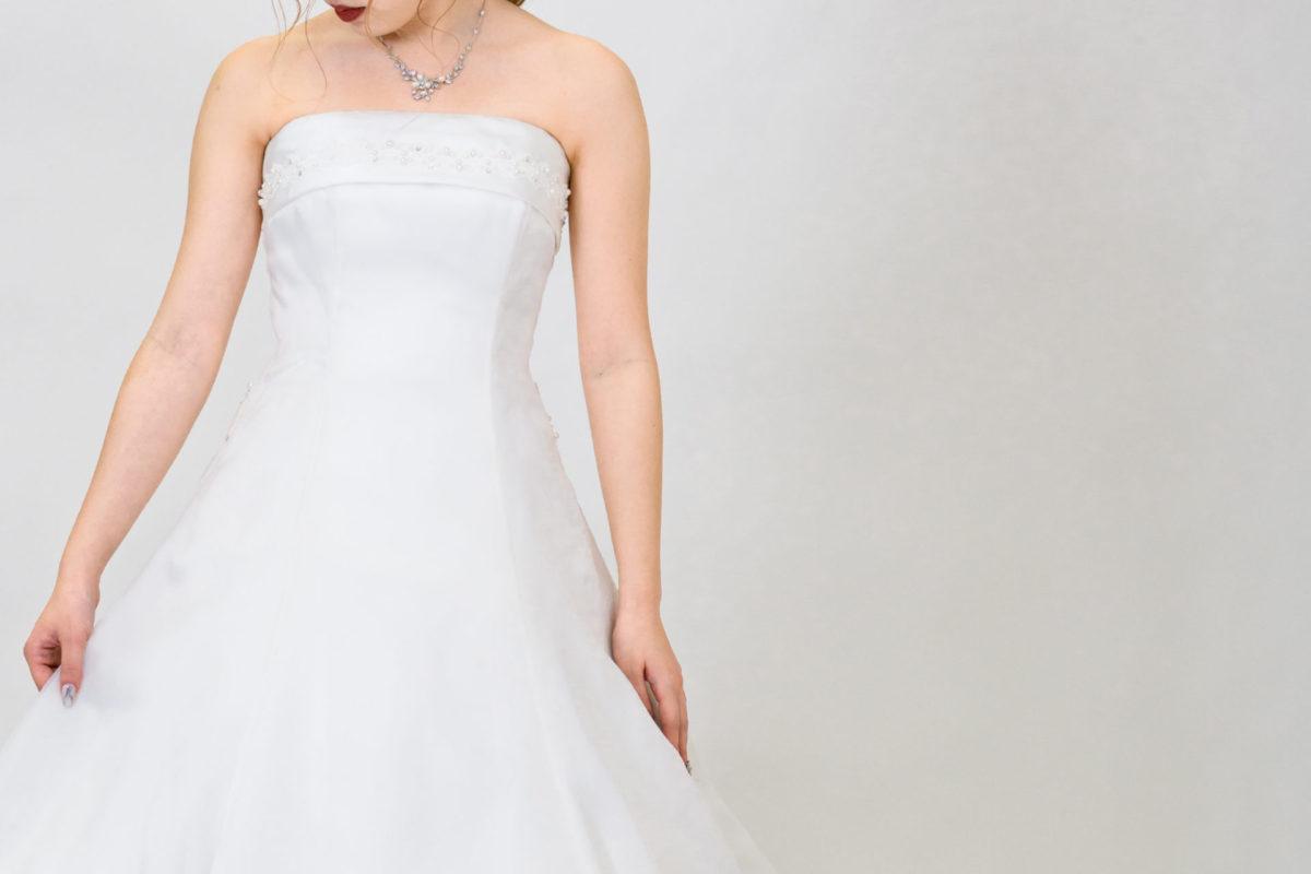 Weddingdress_069