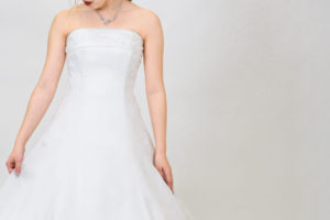 Weddingdress_069