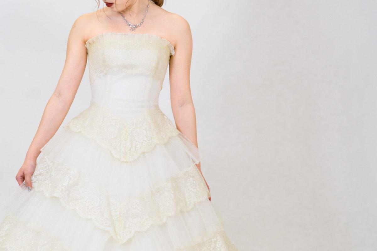 Weddingdress_070