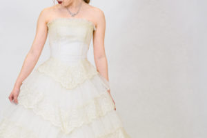Weddingdress_070
