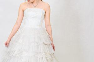 Weddingdress_071