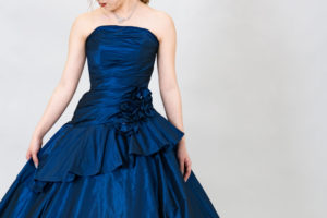 colordress_030
