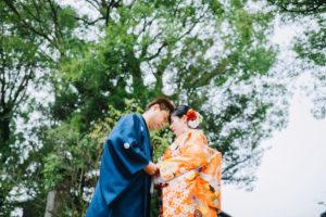 朝倉|フォトウェディング・前撮りに人気のロケーションスポット|福岡・九州でフォトウェディング・前撮りならウェディングセレクト!フォトウェディング