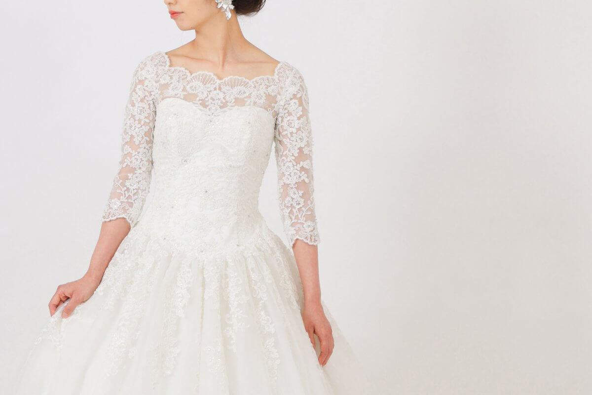 Weddingdress_073