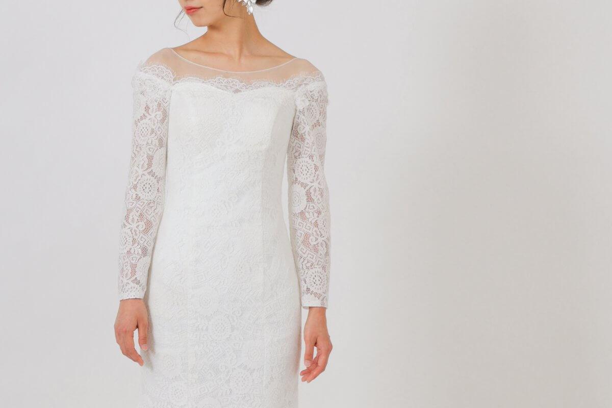 Weddingdress_072