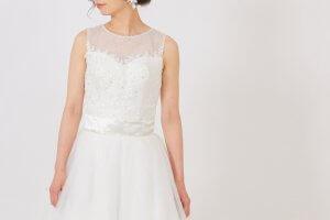 Weddingdress_074