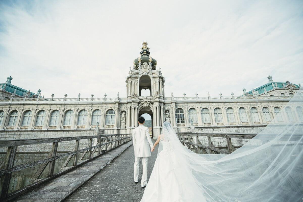 有田ポーセリンパーク||福岡・九州で和装の神社結婚式・和婚ならウェディングセレクト!和婚